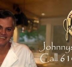 Johnny's Italian Restaurant