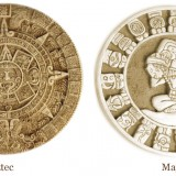 CS Mayan and Aztecs
